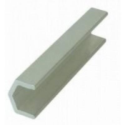 Montagehilfe für F-Stecker7mm