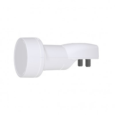 Inverto Pro Ø40mm Wideband LNB, 300-2350Mhz