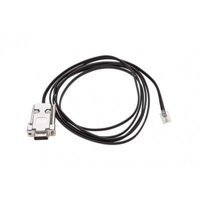 ERSA Interface-Kabel für EASY ARM 1 und 2 für Anschluss an i-Con Lötstationen