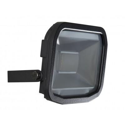 LUCECO 20W LED-Außenlampe Guardian Slimline, 1200Lumen