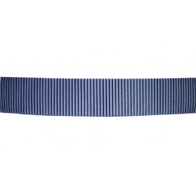 SEBO Airbelt Stoßbandage für Sebo K-, C- und D-Geräte, silber/schwarz