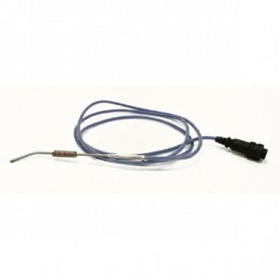 ERSA Thermofühler Longlife 3 mm Durchmesser für Regelstation RA4500D