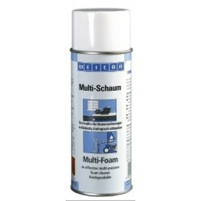 Weicon Multi-Schaum Spraydose 400ml