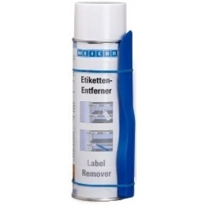 Weicon Etiketten-Entferner Spraydose 500ml
