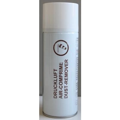 Druckluft-Spray 400ml