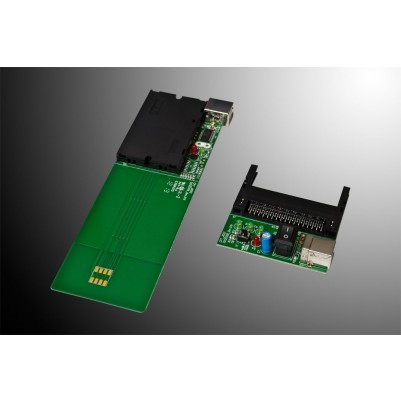 Giga Twin Update Kit USB