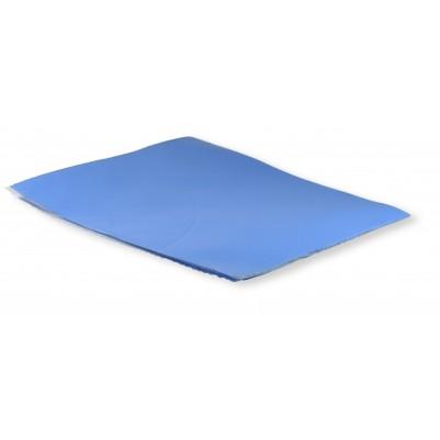 Silikon Wärmeleitpad für Grafikkarten 10mm x 10mm 1mm Stärke