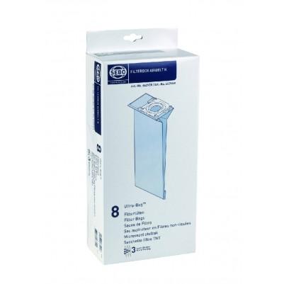 SEBO Filterbox für SEBO K-Geräte