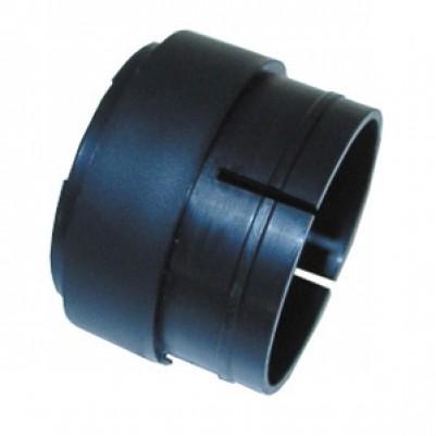 ERSA Schnellverbinder für Filtergerät und Absaugarm