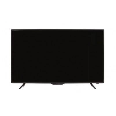 Univision HD-TV UN40 mit Triple Tuner