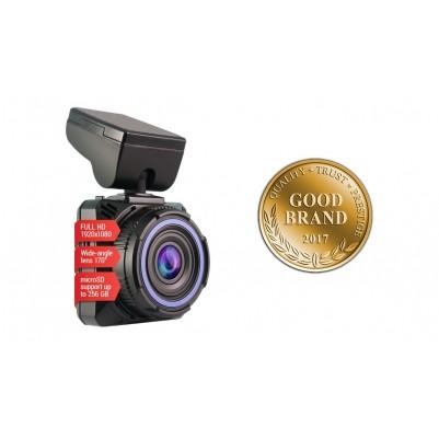 Navitel R600 Dashcam Autokamera DVR