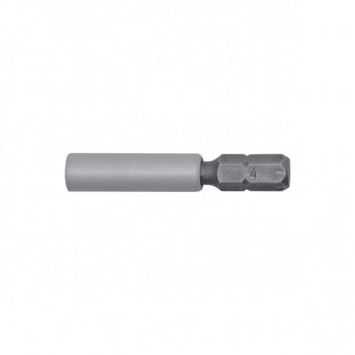 Bernstein TORQUEPLUS Adapter 6,3 mm (1/4 Zoll) auf 4 mm (5/32 Zoll)