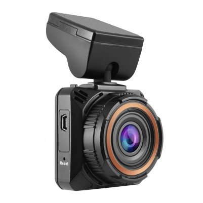Navitel R650 NV Dashcam / Autokamera