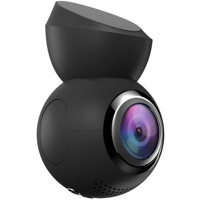 Navitel R1050 Dashcam / Autokamera