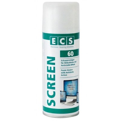 ECS 05 Screen 400 ml Spraydose