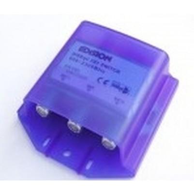 Edision DiSEqC-Schalter 2xEingang / 1xAusgang