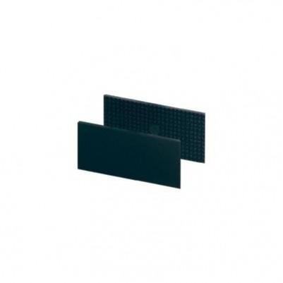 Bernstein Kunststoff-Ersatzbacke 50 mm breit