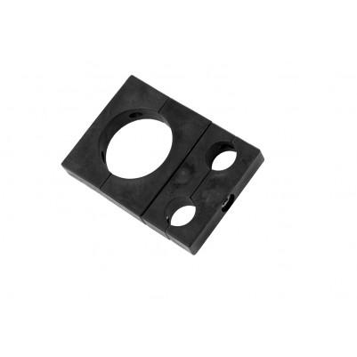 TechniSat LNB-Adapter Feedhalter
