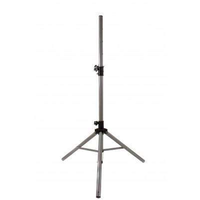 ANKARO Dreibein-Stativ Stahl bis 150cm2mm Herringe verzinkt