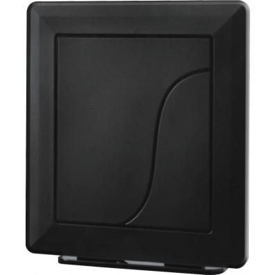 Opticum Smart HD 550 DVB-T Antenne, passiv