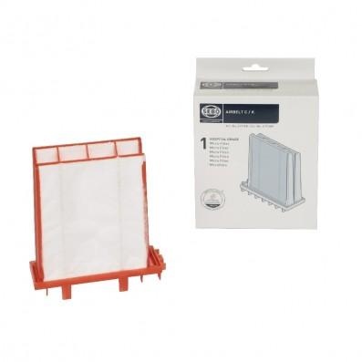SEBO Hospital-Grade Filter für Sebo Airbelt K und C- Geräte