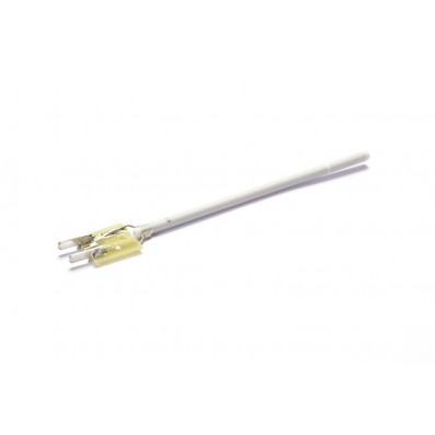 ERSA Heizkörper für Entlötgerät X-Tool 60W