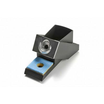 ERSA Ablageständer für Lötkolben der Tool-Serie, der Multi-Serie und PTC 70