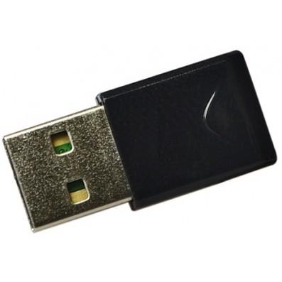 USB- WLAN-Stick, für Satellitenreceiver wie z.B.: AUGUST, ARGUS Highspeed