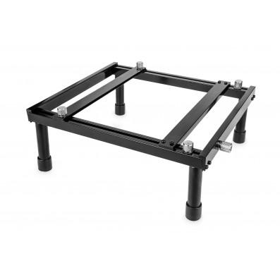 QUICK Leiterplattenhalterung für PCB S
