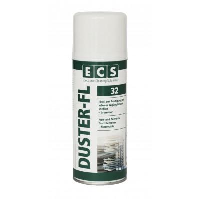 ECS 32 Duster-FL 400 ml Spraydose
