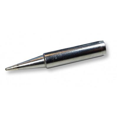 QUICK Dauerlötspitze für 3103/3104/TS1100 gerade bleistiftspitz Ø 0,5mm