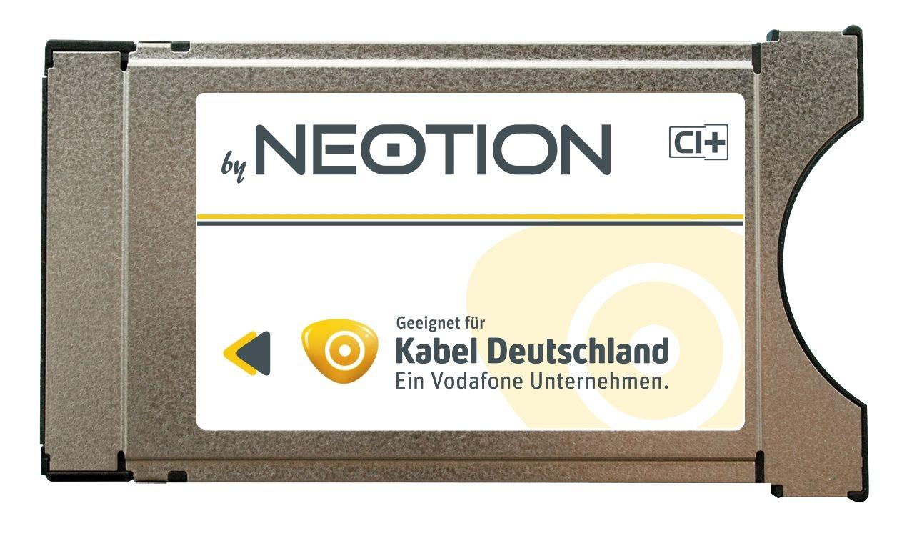 kabel deutschland ci modul f r g09 und g03 smartcards. Black Bedroom Furniture Sets. Home Design Ideas